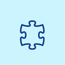 홈페이지 페북 아이콘2.png