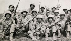Korean Troops.jpg