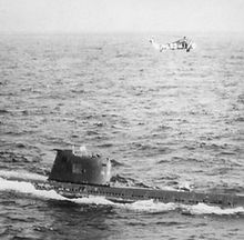 Soviet_b-59_submarine.jpg