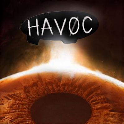 HAVOC 3000x3000.JPG