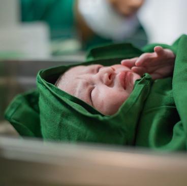 Birth Photography  (26).jpg