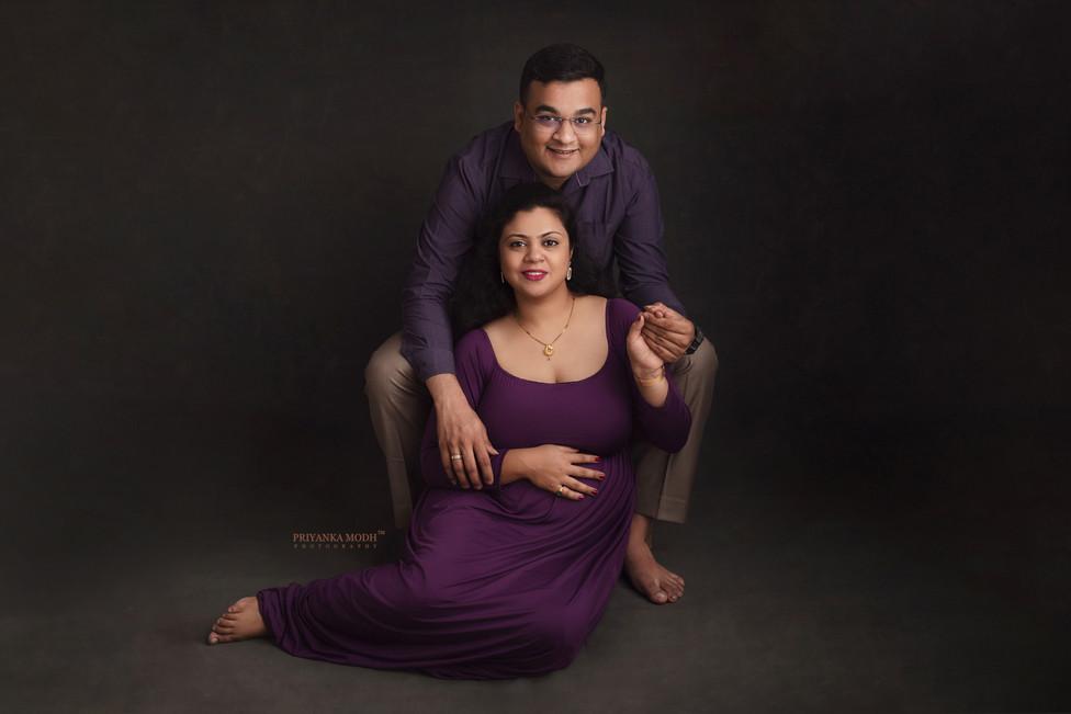 Sapan & Vaibhavi (3).jpg