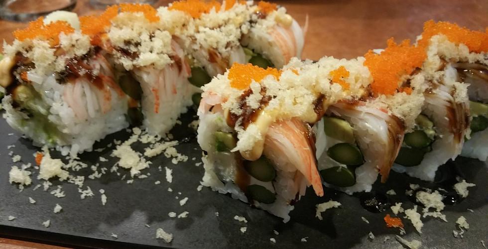 Sushi5.jpeg