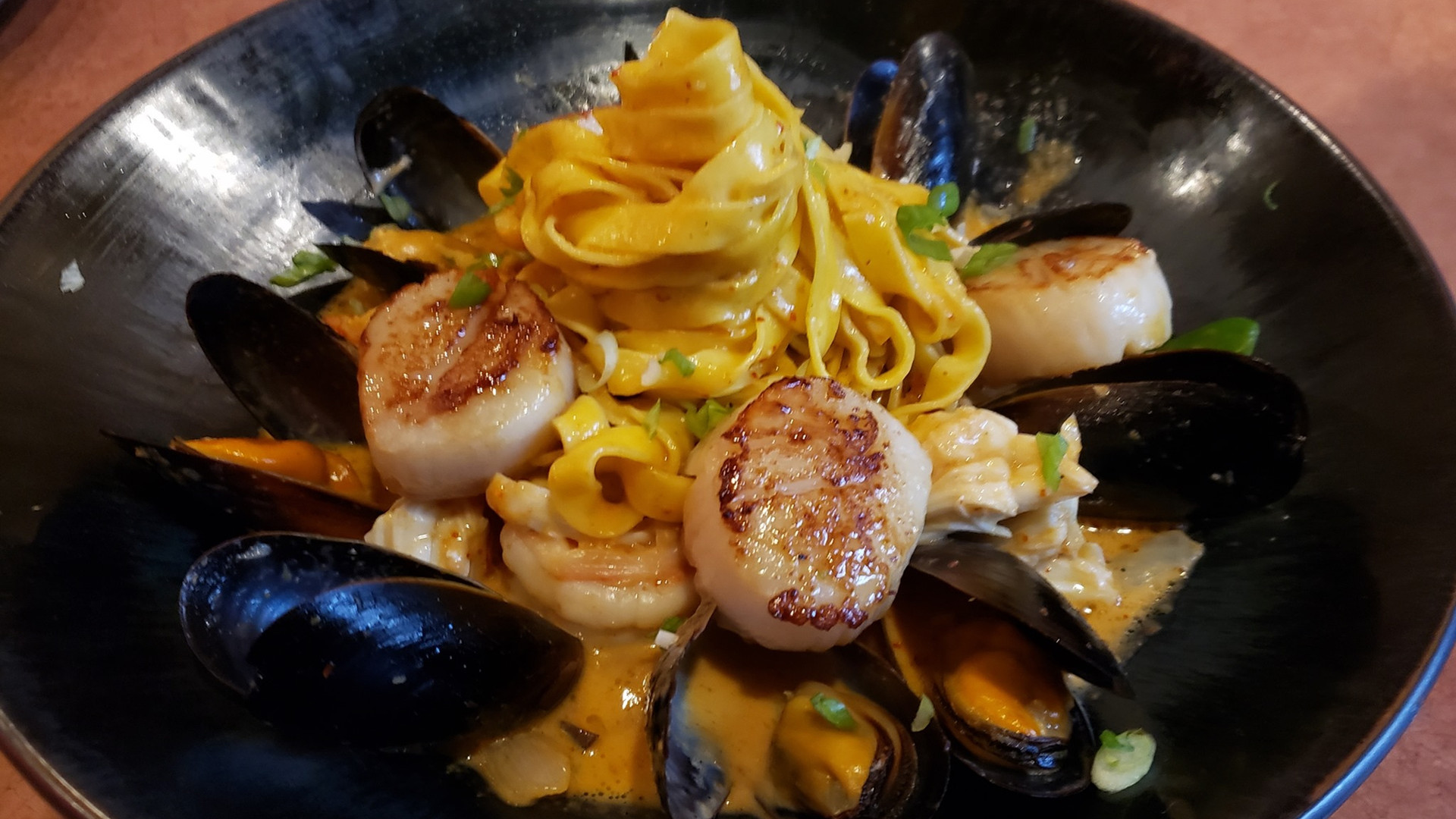 rhb seafood.jpg