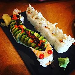 RHB Sushi 2.PNG