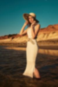 Kayley_Models_19Dec2018_01.jpg