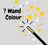 Wand course_AcelAcademyOfMagic.png