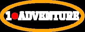 1Adventure_logo colour.png