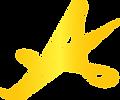 Acel Academy of Magic_logo