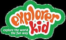 explorer kid sg