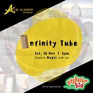 InfinityTube_Acel Academy of Magic.png