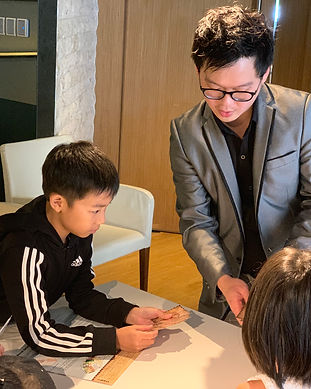 Acel Academy of Magic_Upcoming Classes