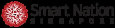 SmartNationSingapore_Logo.png