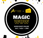 Magic WOW-Acel Academy.png