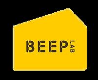 beep lab