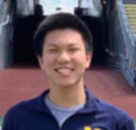 Jimmy Lau.jpeg