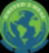 U2H Logo.png