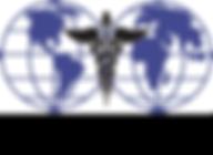 WMR Logo.png