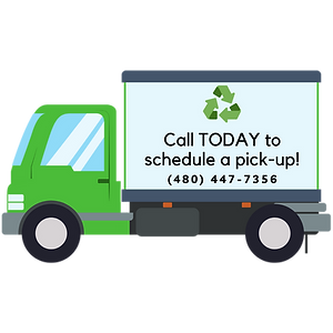 Call TODAY to schedule a pick-up!.png