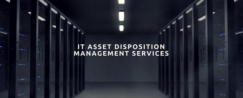 IT-Asset.jpg