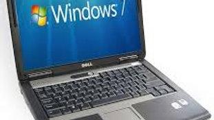 Dell Latitude D520/530