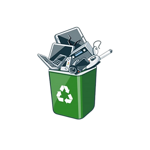 Computer Recycle.png