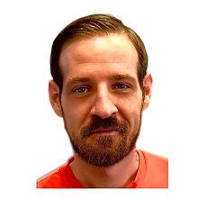 joe headshot.jpg