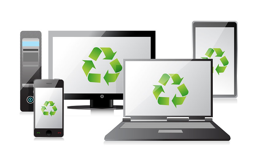 Electronics-recycling-program-for-your-b