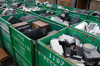 Computer Recycle.jpg