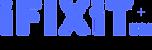 New iFIXiTusa Logo.png