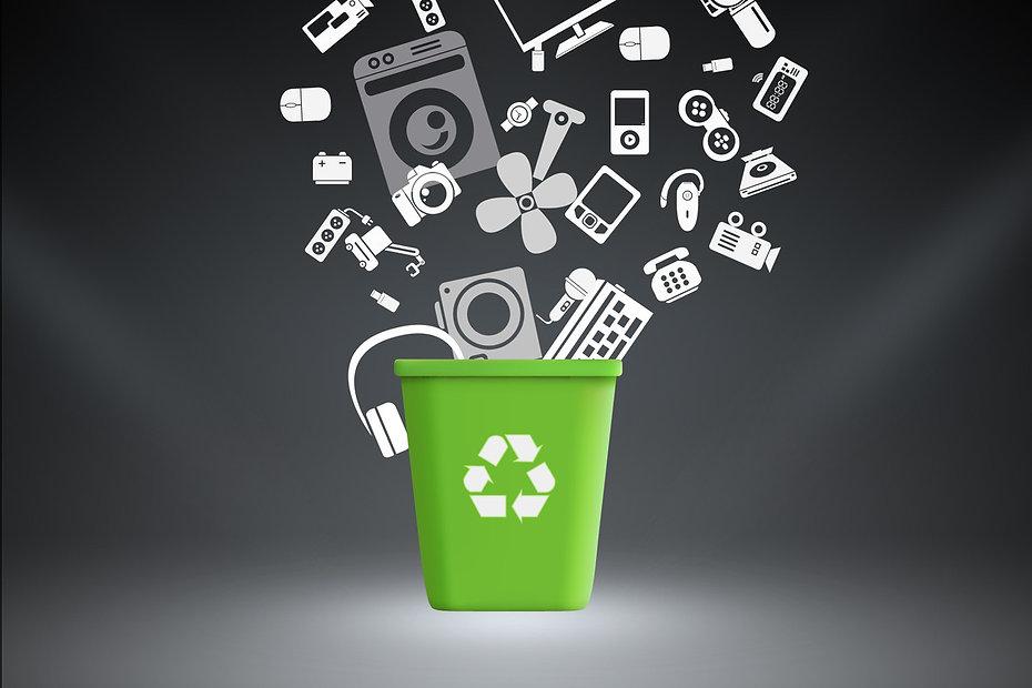 recycle homepage.jpg