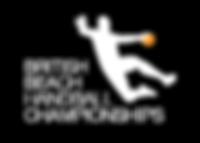 British-Beach-Handball-Logo-White-Transp