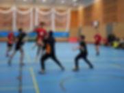Y10-Handball-1.jpg