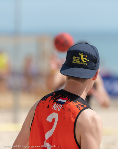 beachhandball 40.jpg