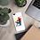 Thumbnail: iPhone Case