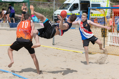 beachhandball 52.jpg