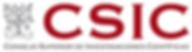 Logo_CSIC.png