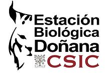 Joaquin Ortego Research Publications