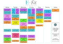 Rebuild Timetable June 2020 (1).jpg