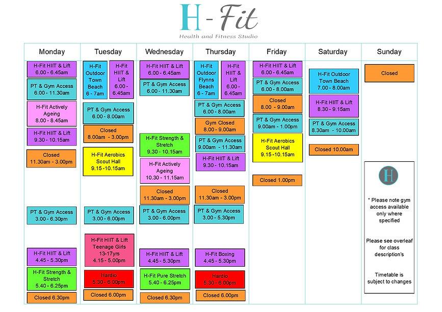 Timetable.pub Jan 2021.jpg