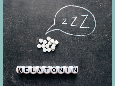 Melatonin and Cancer