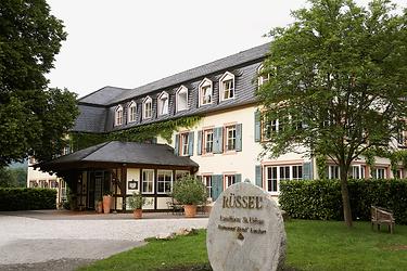 Landhaus-08-016.png