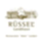Logo-Ruessel_Landhaus_1.png
