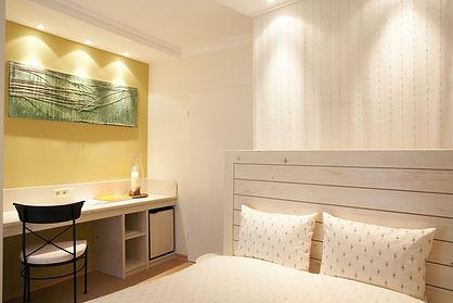 LSU-Hotel_53.jpg