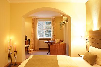 LSU-Hotel_39.jpg