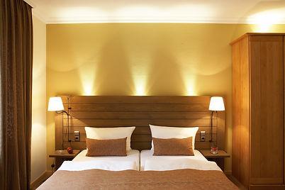 LSU-Hotel_52.jpg