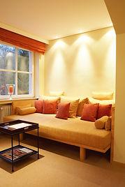 LSU-Hotel_40.jpg
