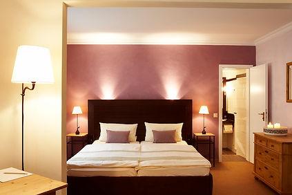 Rüssel_Hotel_117 Kopie.jpg