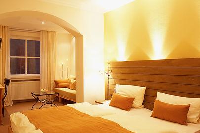 LSU-Hotel_46.jpg