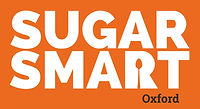 SugarSmartOrangeStacked_Oxford_cropped.p